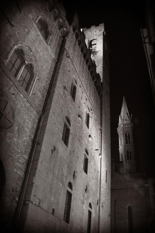 kim-campbell_photographer_italia-di-notte_8619.jpg
