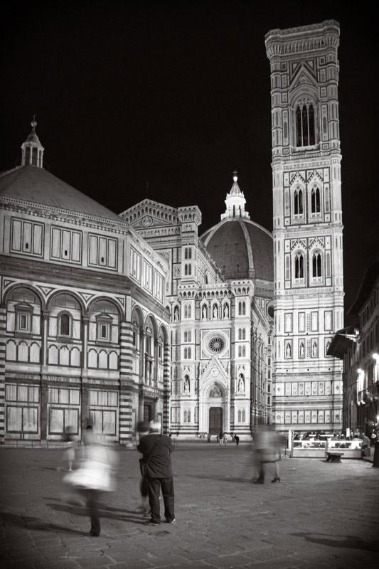 kim-campbell_photographer_italia-di-notte_8660.jpg