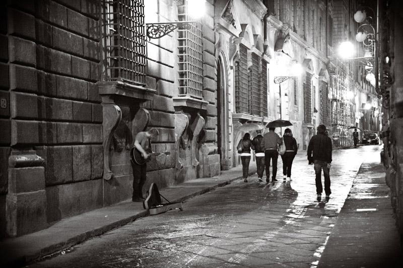 kim-campbell_photographer_italia-di-notte_8695.jpg