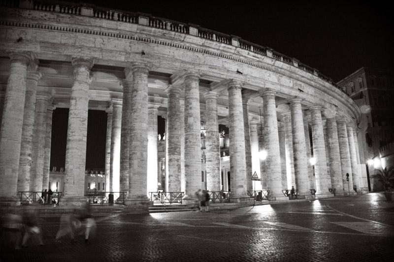 kim-campbell_photographer_italia-di-notte_9782.jpg