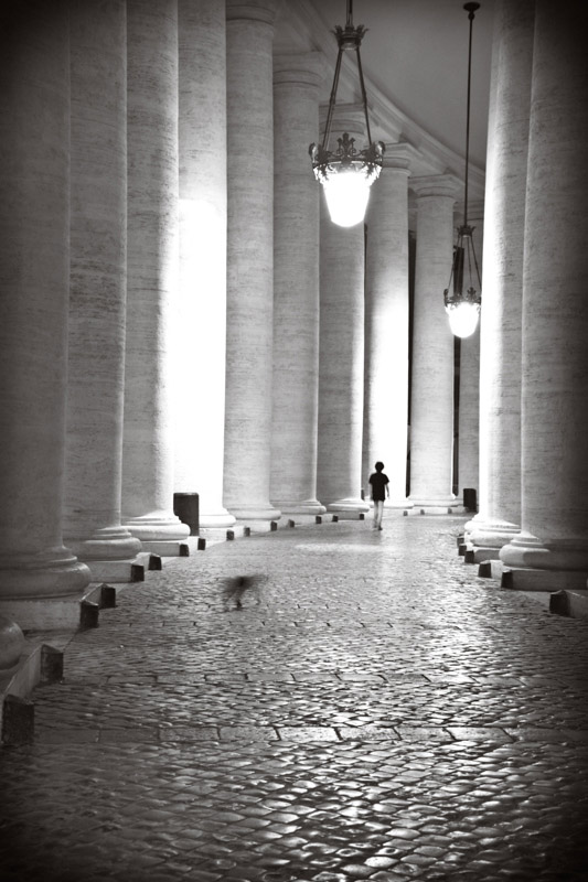 kim-campbell_photographer_italia-di-notte_9802.jpg