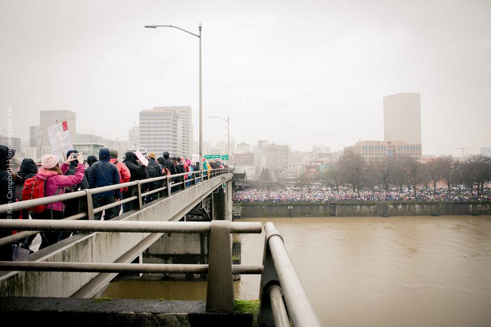 Kim-Campbell_Portland-photographer_01-21-2017_womens-march-2.jpg