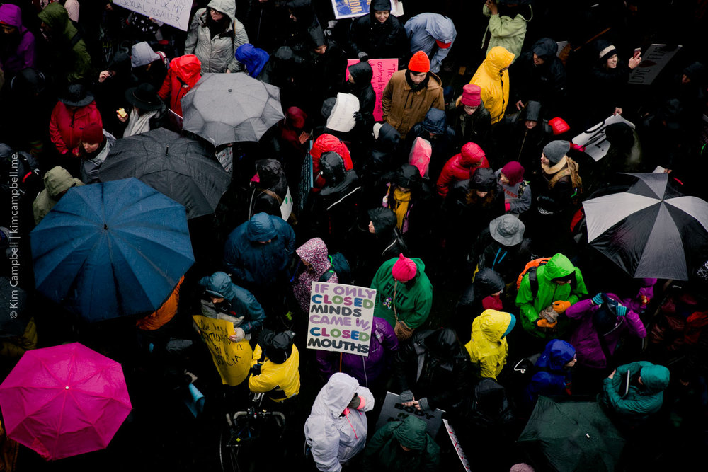 Kim-Campbell_Portland-photographer_01-21-2017_womens-march-11.jpg