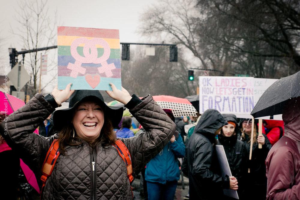 Kim-Campbell_Portland-photographer_01-21-2017_womens-march-17.jpg