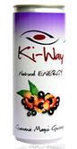 energy immune drink.png