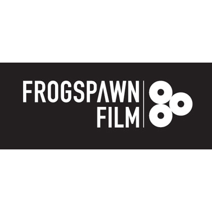 Frogspawn-Film-Logo_White-on-Black-2.jpg