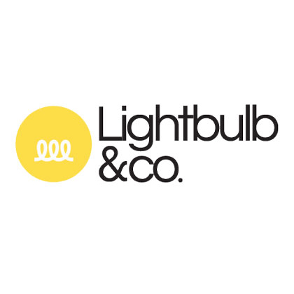 Lightbul&co-01-2.jpg