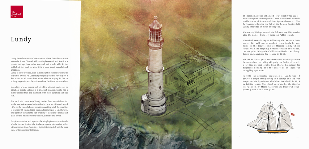 LANDMARK-illustration7v2.png