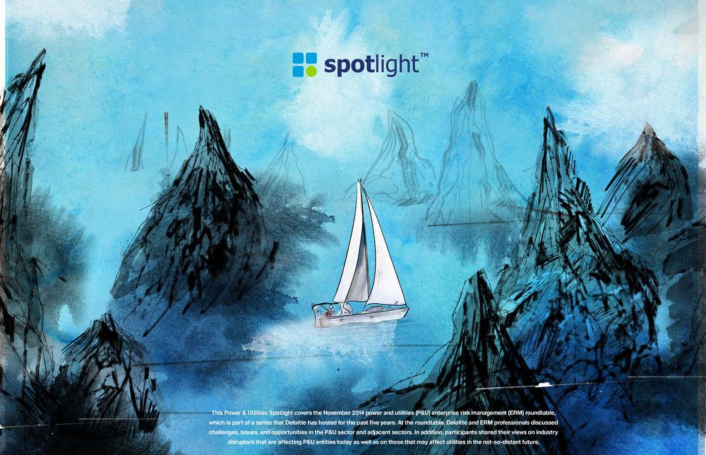 Cumi_Deloitte spotlight.jpg