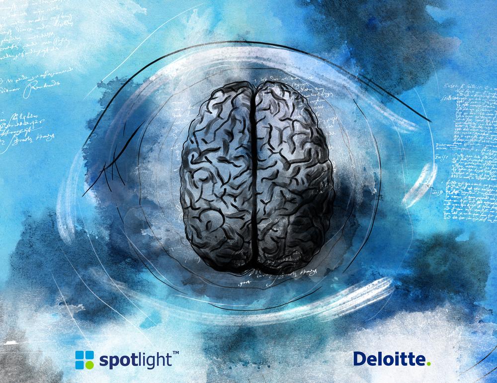 Cumi_Deloitte-spotlight-brainv2.png