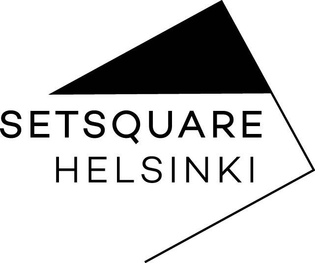 Set Square Branding v2_Logo.jpg