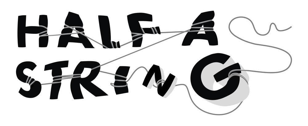 Half A String Logo.jpg