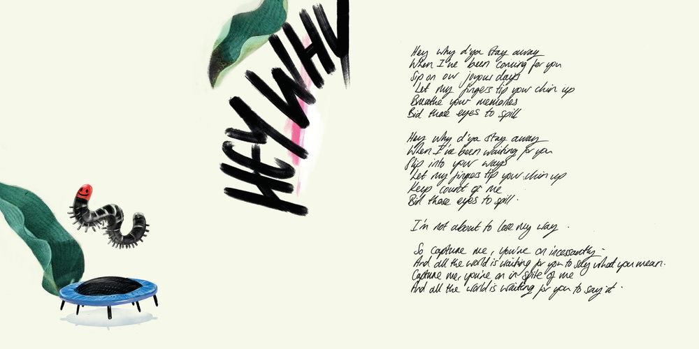 Hey Why Lyric Booklet_single pages3.jpg