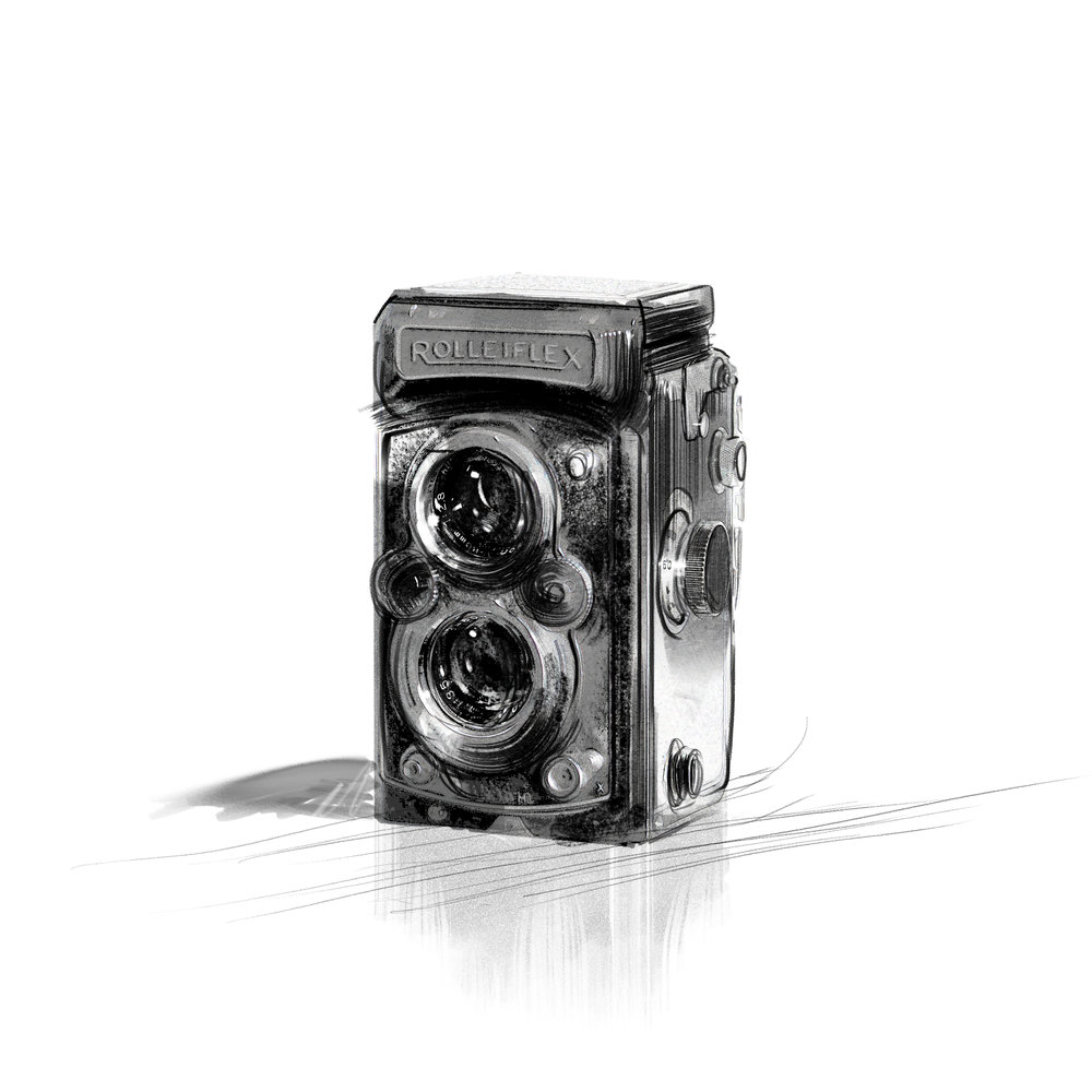 Wardian ObjectsClassic Camera.jpg