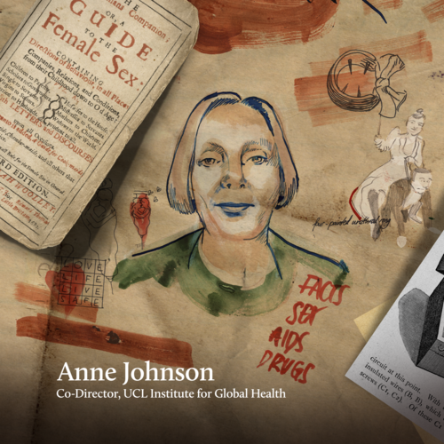 Wellcome Trust_Anne+Johnson.png