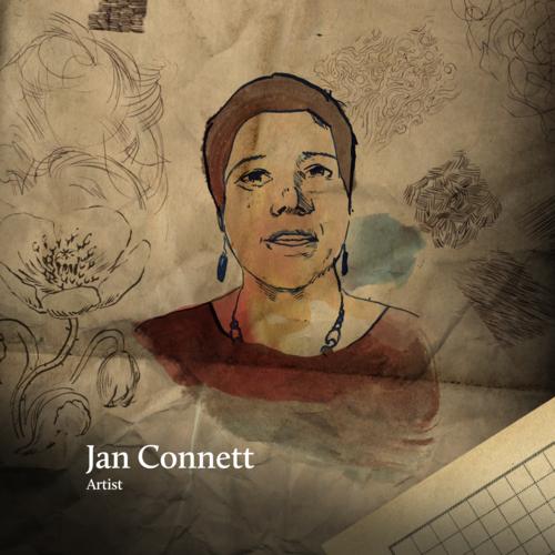 Wellcome Trust_Jan+Connett.png