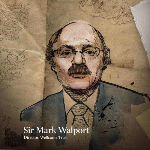 Wellcome Trust_MARK+WALPORT.png