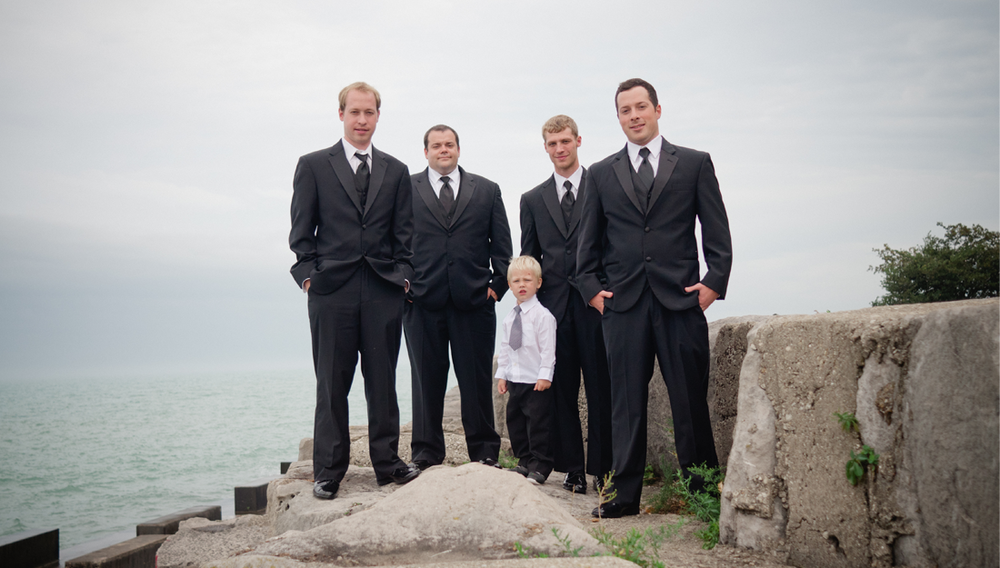 promontory_point_seymourwedding6.png
