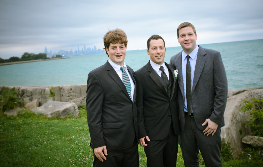 promontory_point_seymourwedding13.png