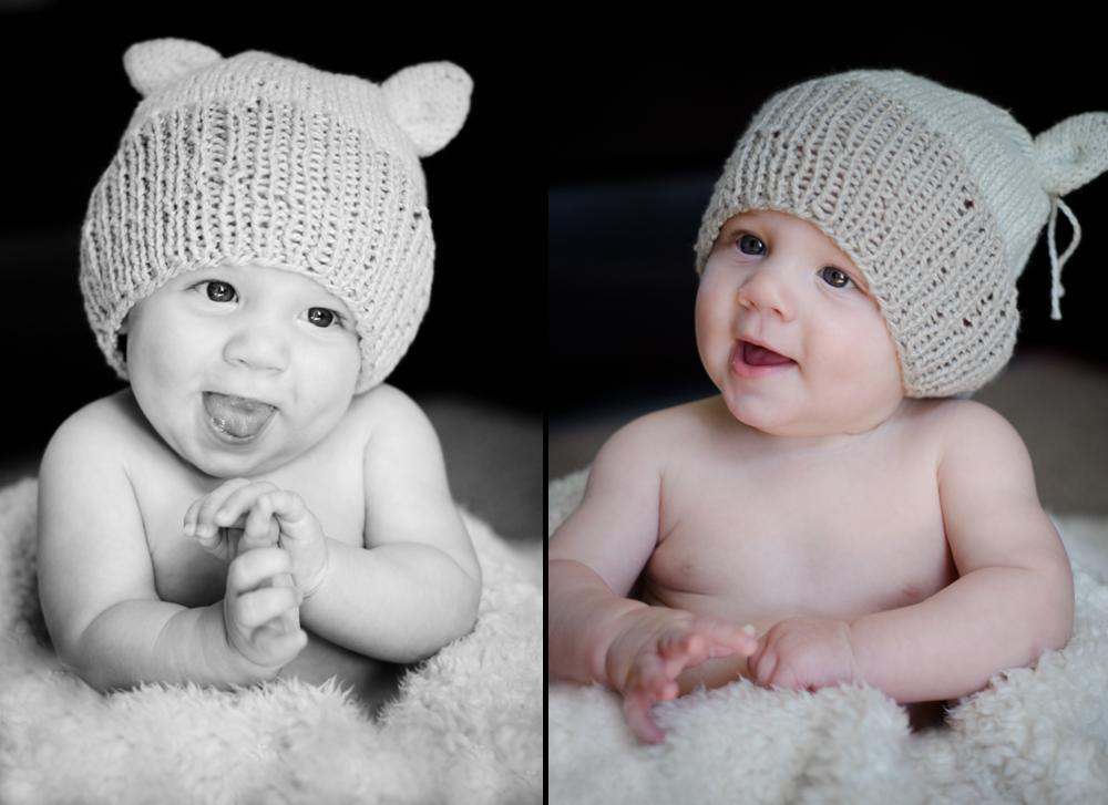 babyportraits_parker2.png