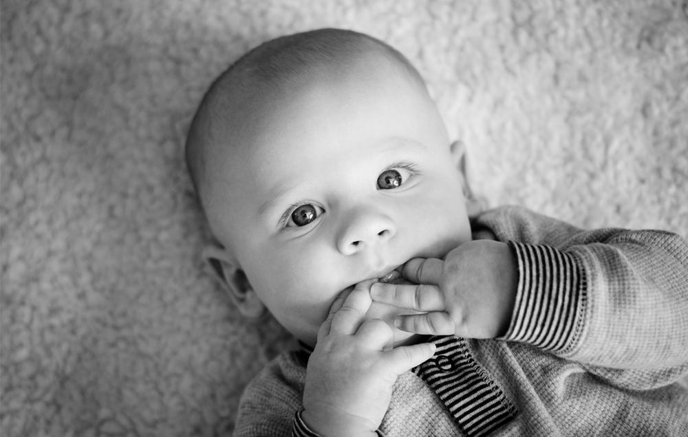 babyportraits_parker7.png