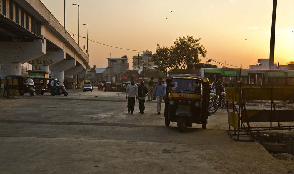 india_documentary_photography8.png