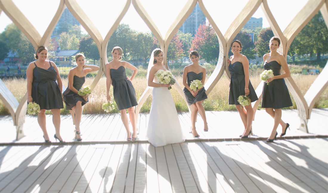 a_new_leaf_wedding-kraker16.png
