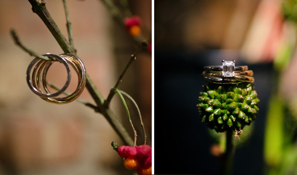 a_new_leaf_wedding-kraker18.png
