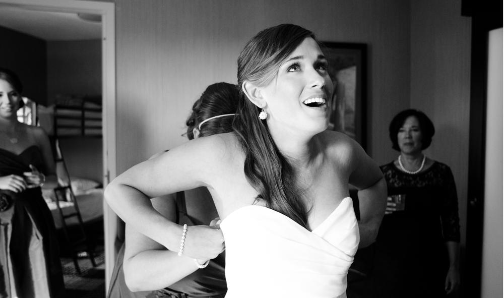 a_new_leaf_wedding-kraker6.png