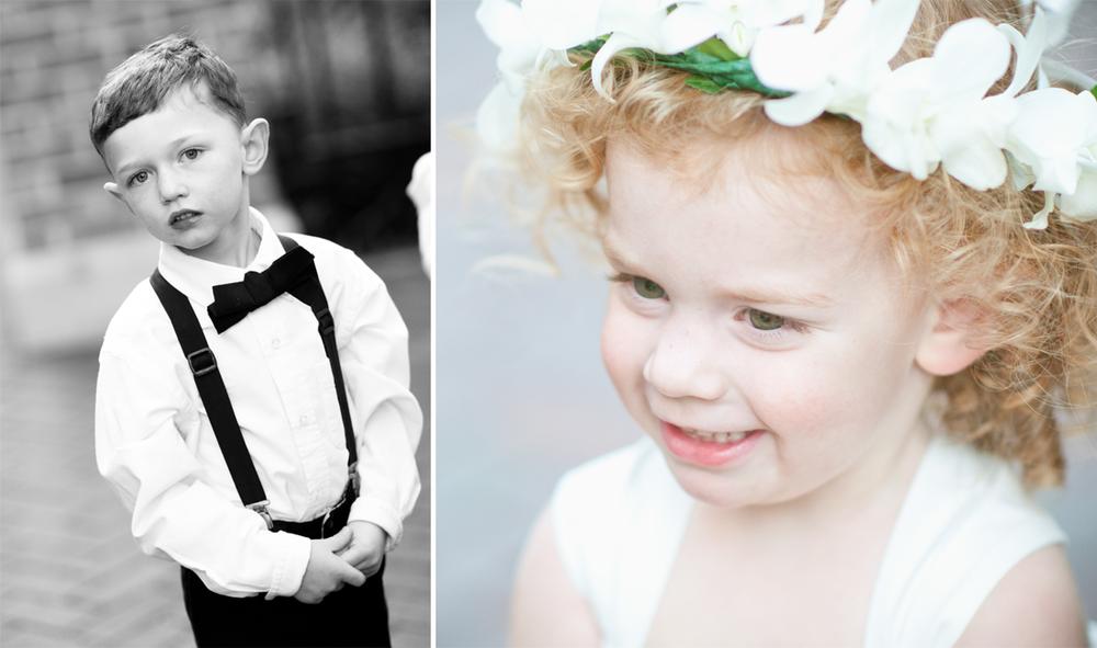 a_new_leaf_wedding-kraker4.png