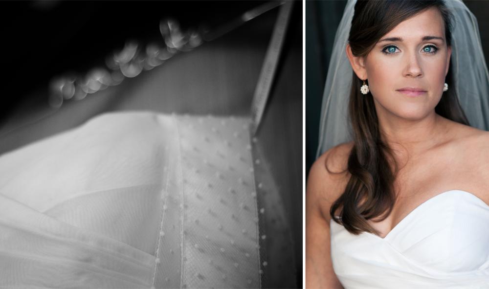 a_new_leaf_wedding-kraker3.png