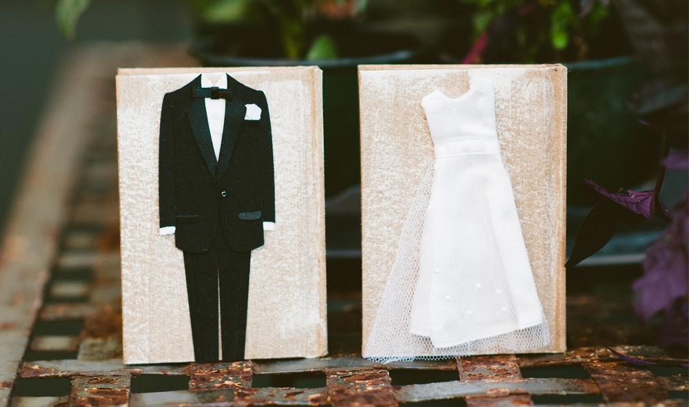 a_new_leaf_wedding-kraker1.png