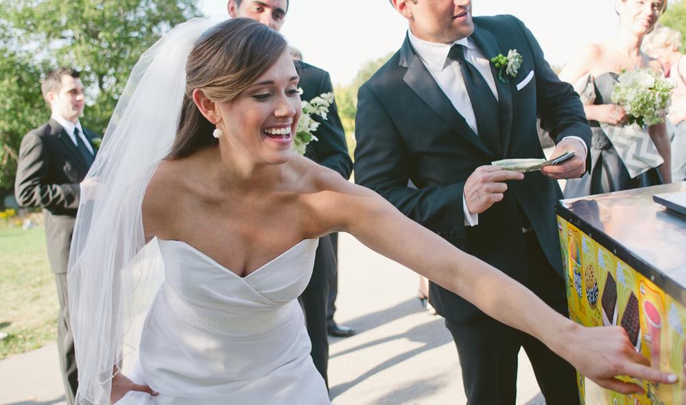a_new_leaf_wedding-kraker21.png