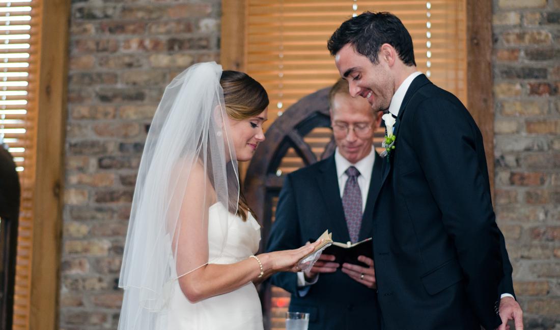 a_new_leaf_wedding-kraker24.png