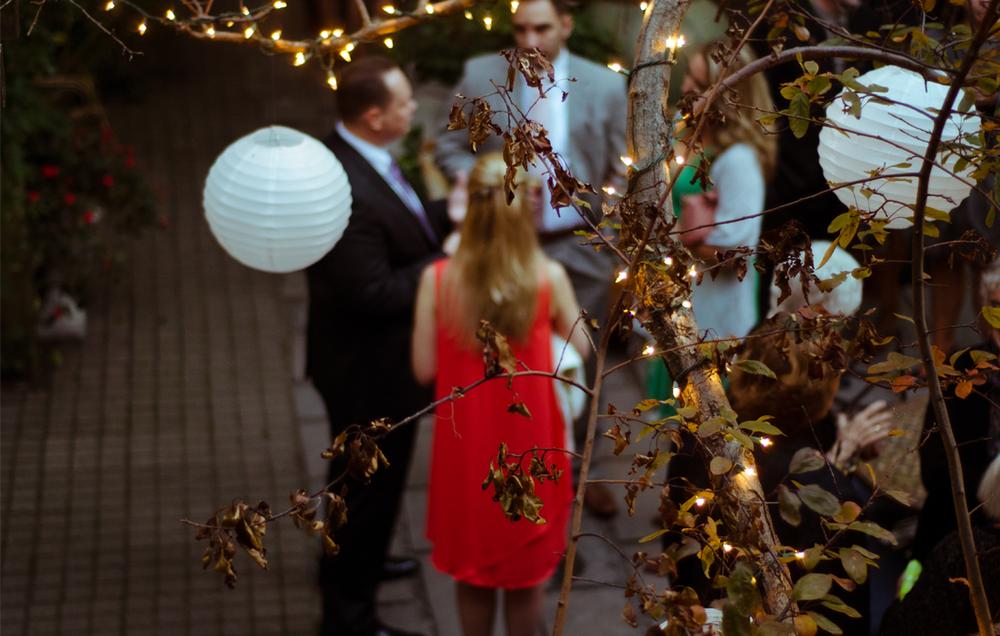 a_new_leaf_wedding-kraker26.png