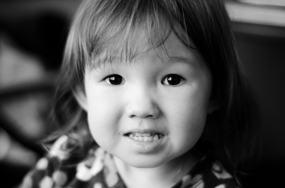 newbornportraits_chicago6.png
