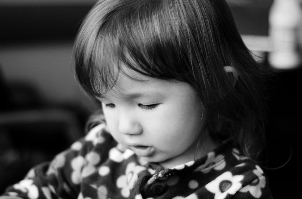 newbornportraits_chicago5.png