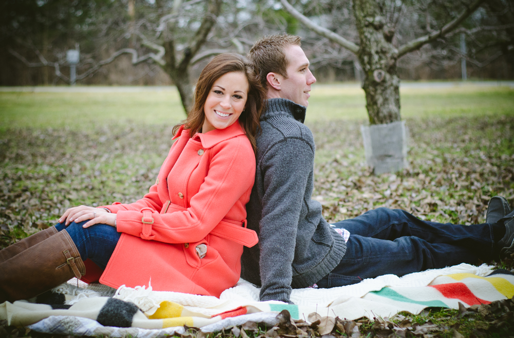 libertyville_engagementphotos20.png