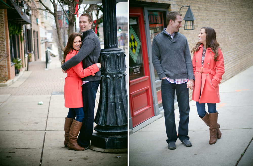 libertyville_engagementphotos120.png