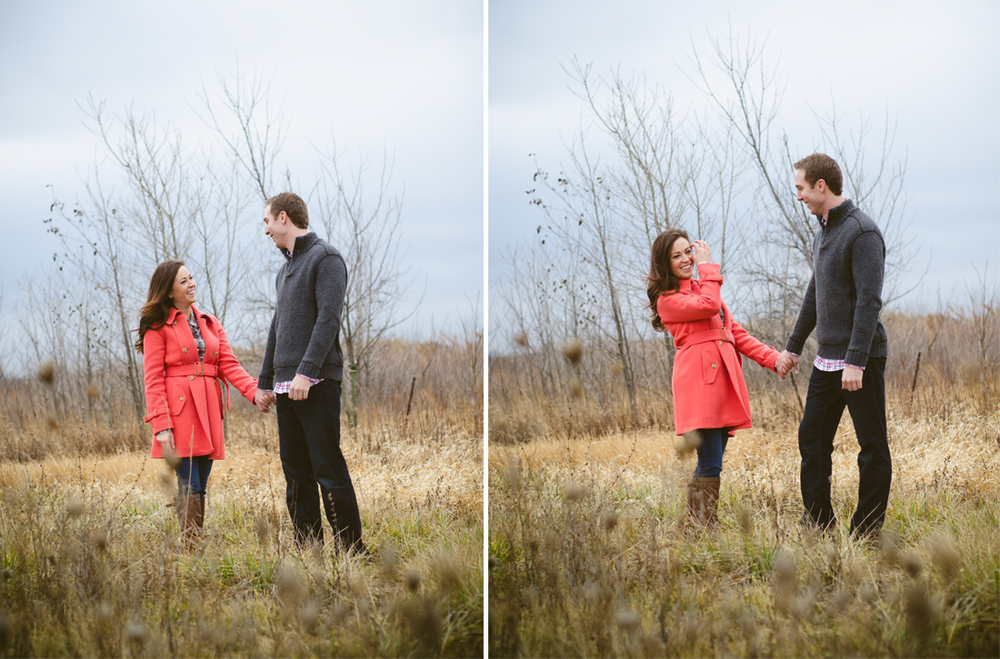 libertyville_engagementphotos17.png