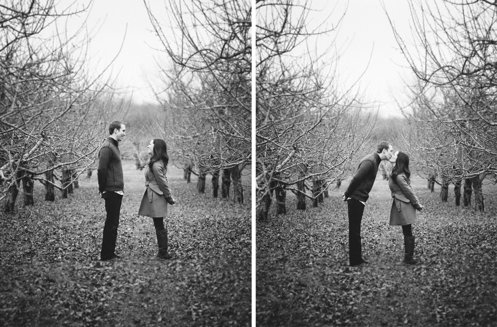 libertyville_engagementphotos16.png