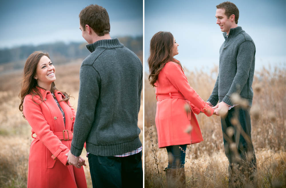 libertyville_engagementphotos15.png