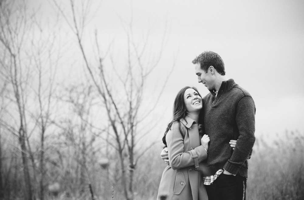 libertyville_engagementphotos14.png