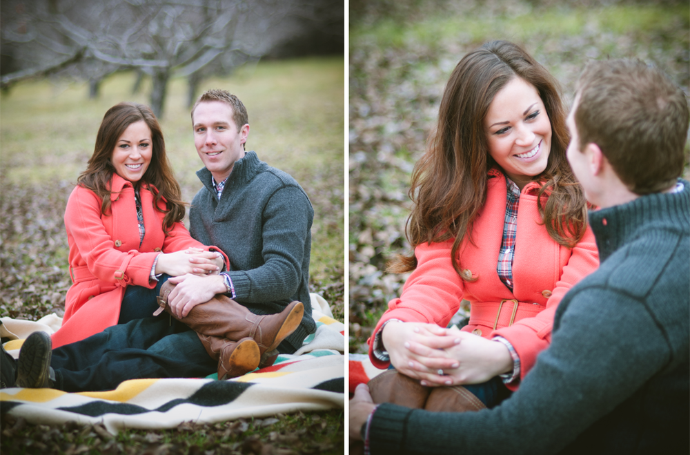 libertyville_engagementphotos12.png