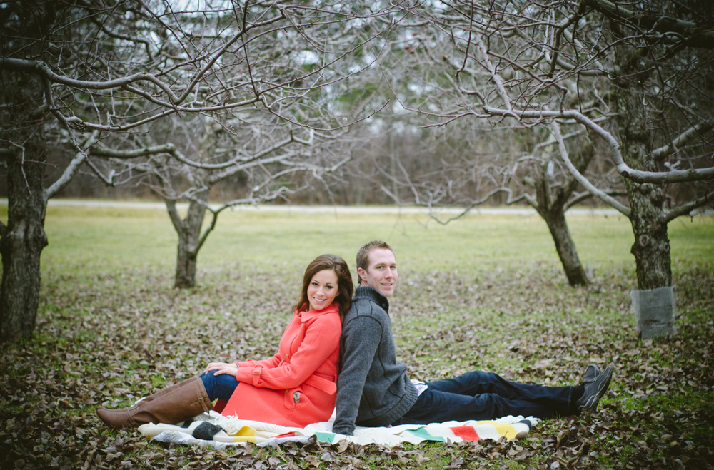 libertyville_engagementphotos11.png