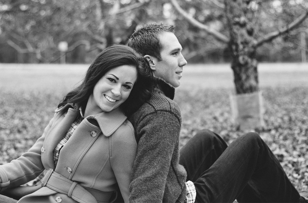 libertyville_engagementphotos9.png