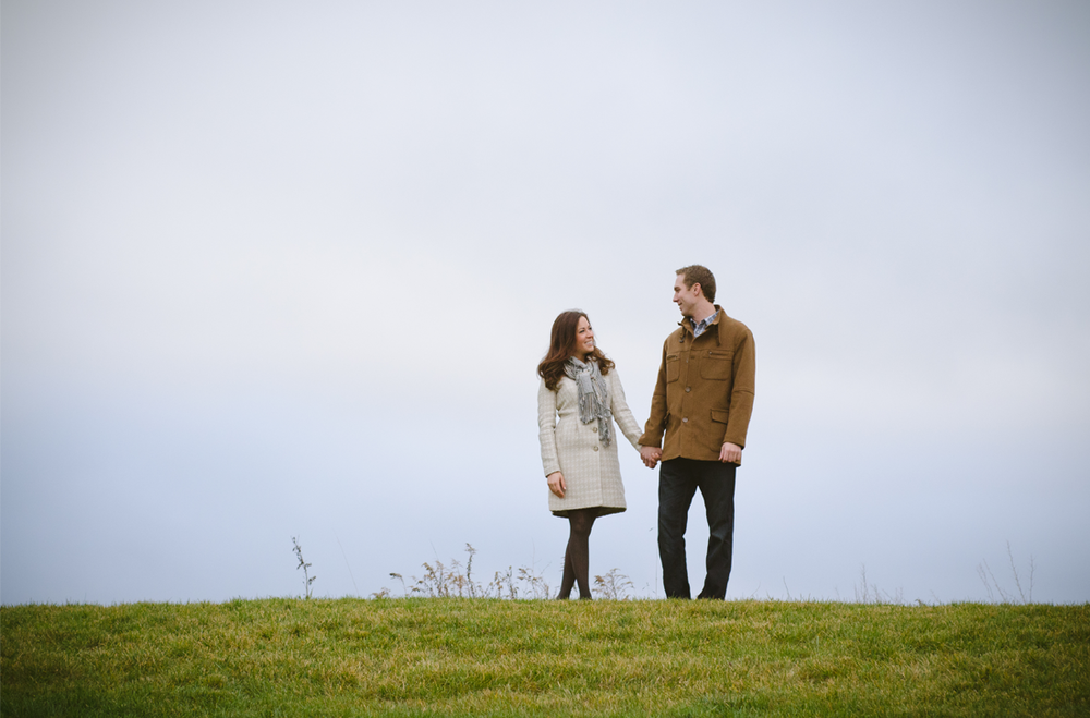 libertyville_engagementphotos7.png