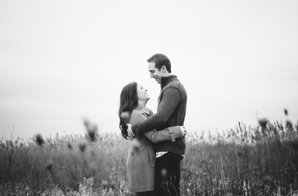 libertyville_engagementphotos6.png