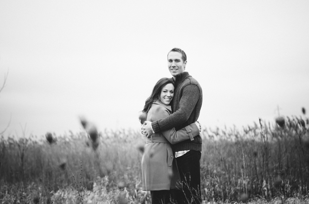 libertyville_engagementphotos5.png