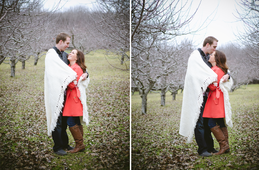 libertyville_engagementphotos4.png